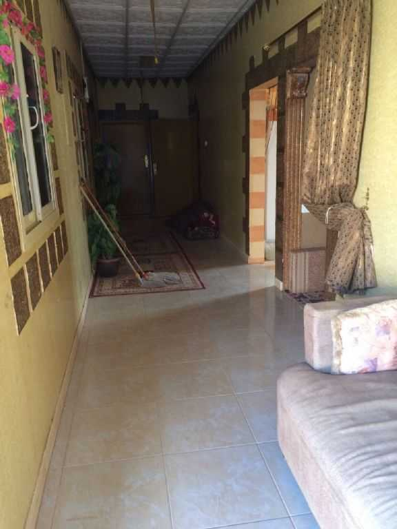 Photo 7 - 10 bedrooms 4 baths 5000 sqm For Sale Al Muzahimiyah Ar Riyad