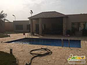 Ad Photo: Apartment 5 bedrooms 6 baths 3000 sqm in Riyadh  Ar Riyad