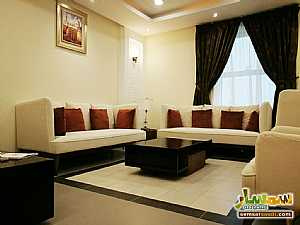 Ad Photo: Apartment 4 bedrooms 4 baths 153 sqm in Riyadh  Ar Riyad