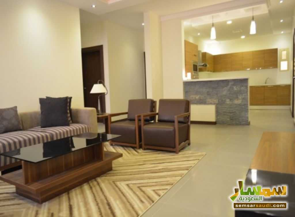 Photo 1 - Apartment 3 bedrooms 4 baths 180 sqm For Sale Riyadh Ar Riyad
