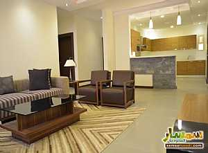 Apartment 3 bedrooms 4 baths 180 sqm For Sale Riyadh Ar Riyad - 1
