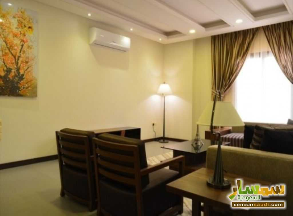 Photo 2 - Apartment 3 bedrooms 4 baths 180 sqm For Sale Riyadh Ar Riyad
