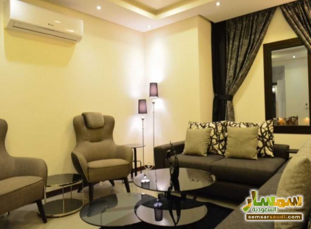 Photo 3 - Apartment 3 bedrooms 4 baths 180 sqm For Sale Riyadh Ar Riyad