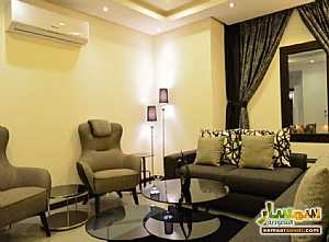 Apartment 3 bedrooms 4 baths 180 sqm For Sale Riyadh Ar Riyad - 3