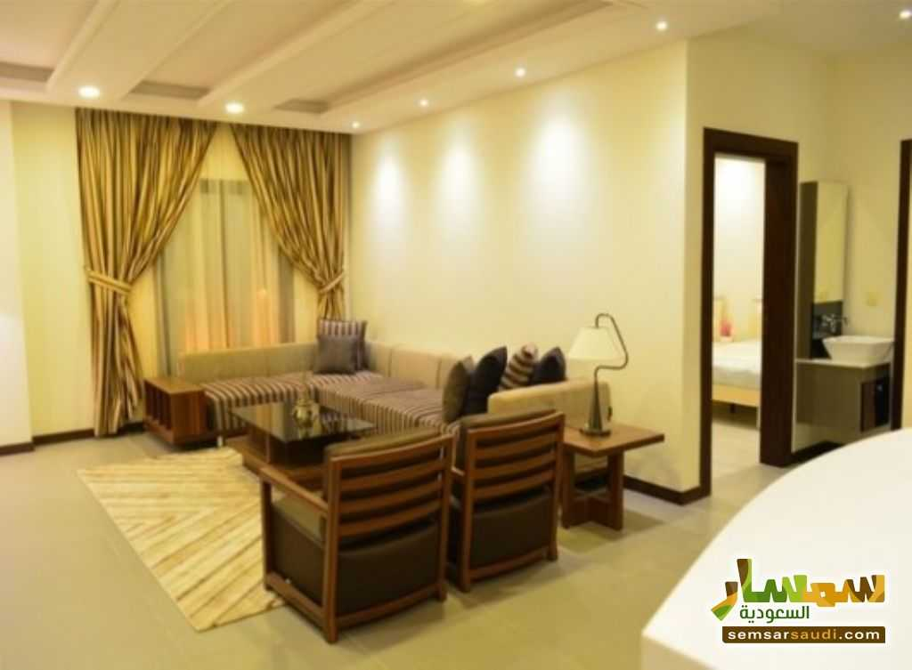 Photo 4 - Apartment 3 bedrooms 4 baths 180 sqm For Sale Riyadh Ar Riyad