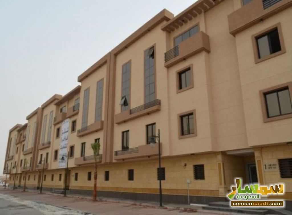 Photo 5 - Apartment 3 bedrooms 4 baths 180 sqm For Sale Riyadh Ar Riyad