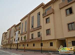 Apartment 3 bedrooms 4 baths 180 sqm For Sale Riyadh Ar Riyad - 5