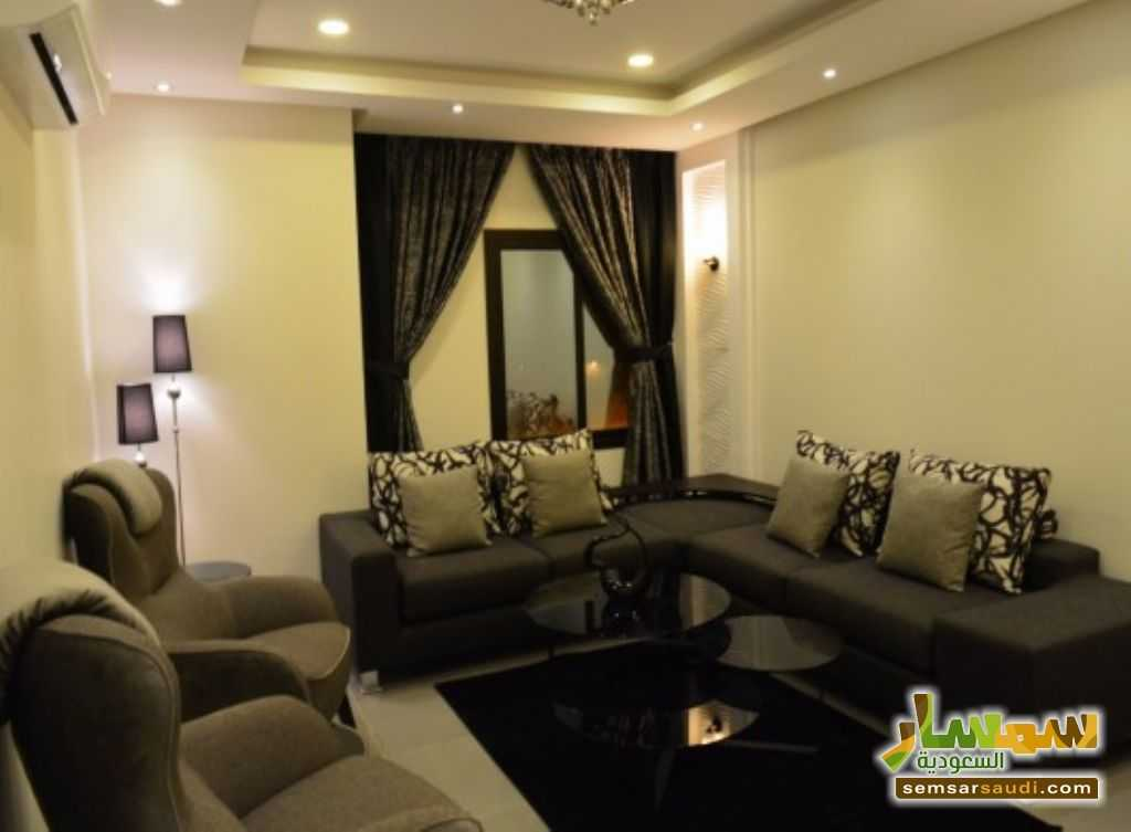 Photo 6 - Apartment 3 bedrooms 4 baths 180 sqm For Sale Riyadh Ar Riyad