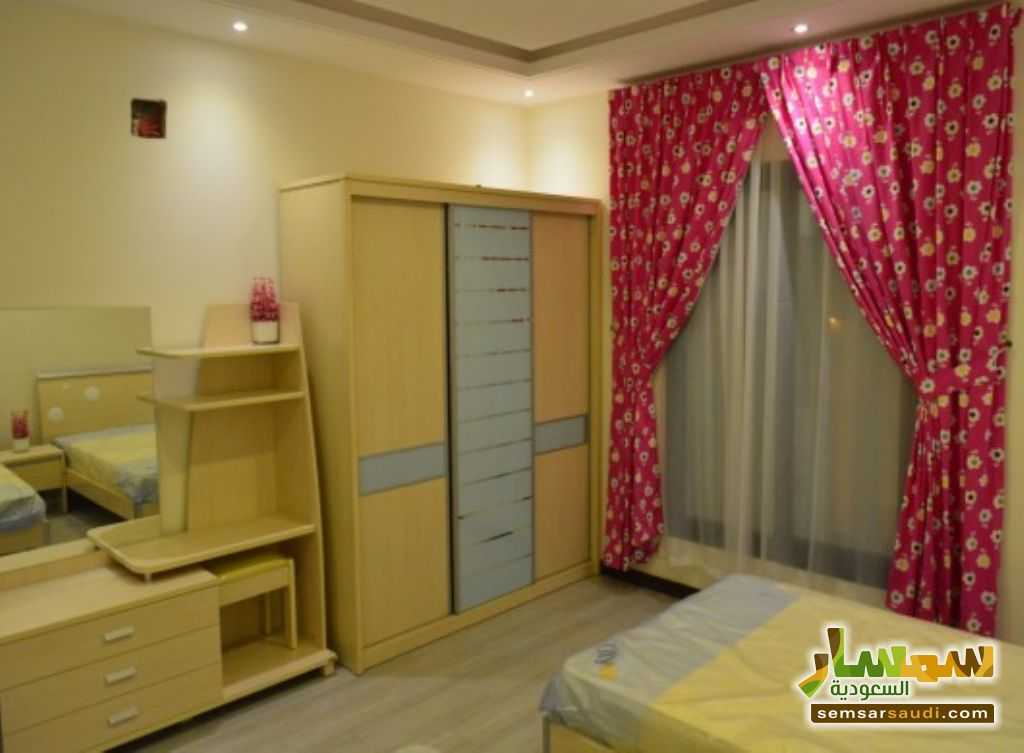 Photo 7 - Apartment 3 bedrooms 4 baths 180 sqm For Sale Riyadh Ar Riyad