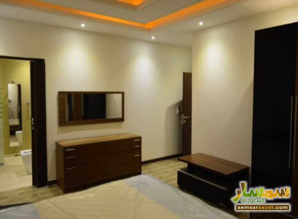 Photo 8 - Apartment 3 bedrooms 4 baths 180 sqm For Sale Riyadh Ar Riyad