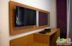 Apartment 1 bedroom 1 bath 41 sqm For Sale Mecca Makkah - 3