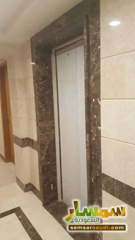 Photo 7 - Apartment 1 bedroom 1 bath 41 sqm For Sale Mecca Makkah