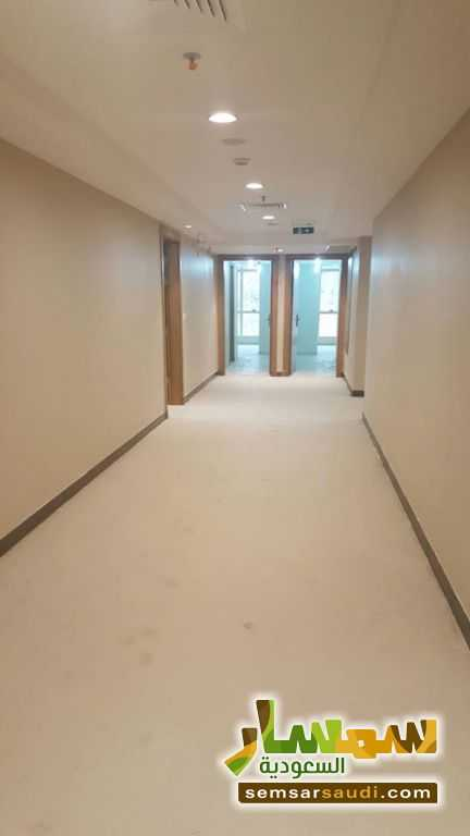 Photo 8 - Apartment 1 bedroom 1 bath 41 sqm For Sale Mecca Makkah