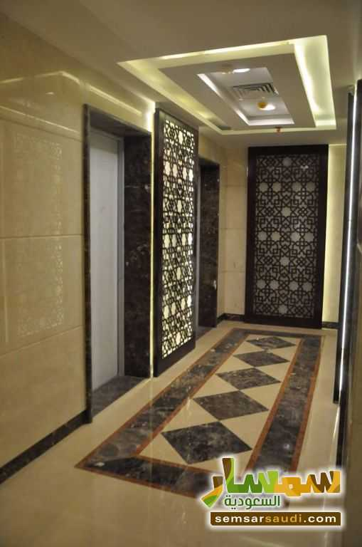 Photo 9 - Apartment 1 bedroom 1 bath 41 sqm For Sale Mecca Makkah