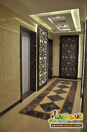 Apartment 1 bedroom 1 bath 41 sqm For Sale Mecca Makkah - 9