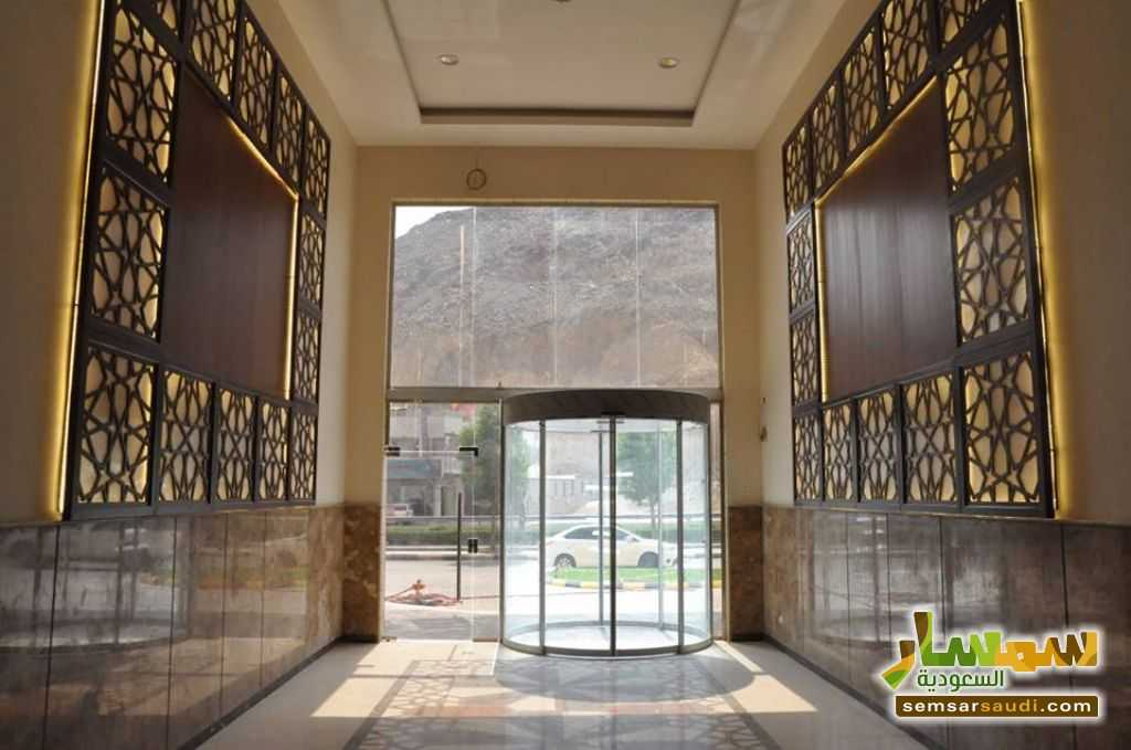 Photo 12 - Apartment 1 bedroom 1 bath 41 sqm For Sale Mecca Makkah