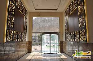 Apartment 1 bedroom 1 bath 41 sqm For Sale Mecca Makkah - 12
