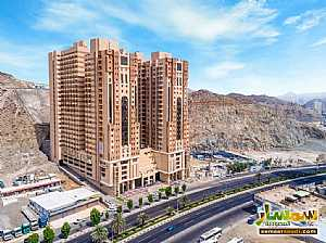 Apartment 1 bedroom 1 bath 41 sqm For Sale Mecca Makkah - 16