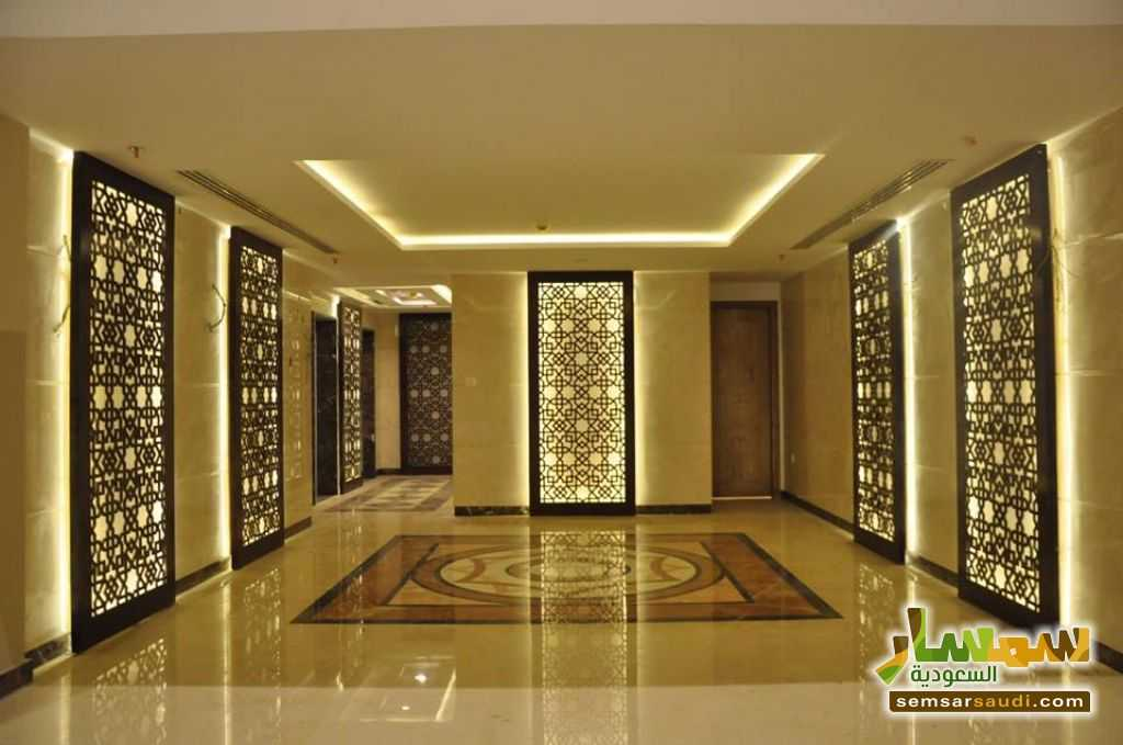 Photo 11 - Apartment 1 bedroom 1 bath 41 sqm For Sale Mecca Makkah