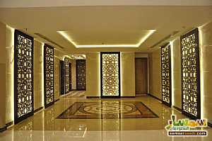 Apartment 1 bedroom 1 bath 41 sqm For Sale Mecca Makkah - 11