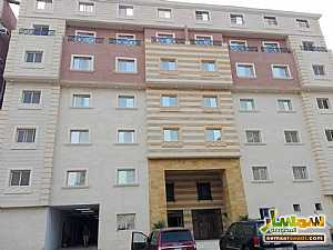 Ad Photo: Apartment 4 bedrooms 3 baths 147 sqm super lux in Mecca  Makkah