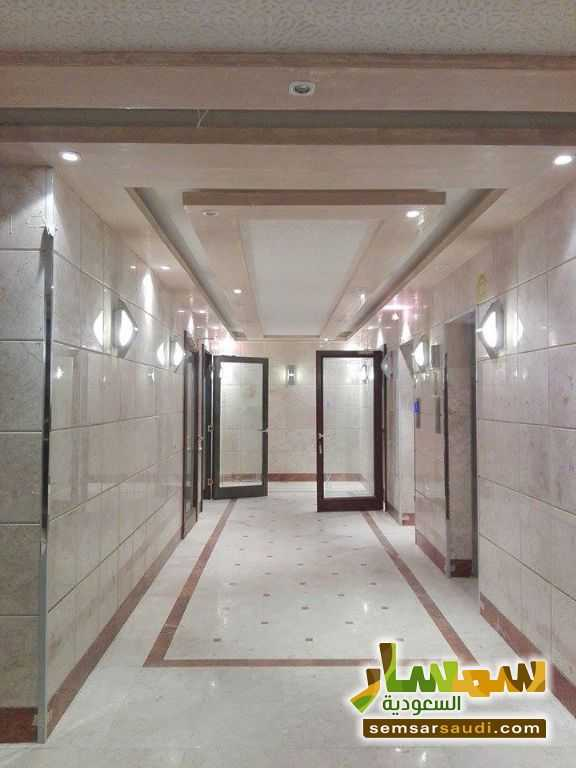 Photo 3 - Apartment 4 bedrooms 3 baths 147 sqm super lux For Sale Mecca Makkah