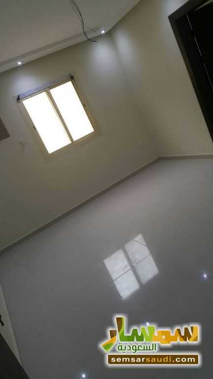 Photo 5 - Apartment 4 bedrooms 3 baths 147 sqm super lux For Sale Mecca Makkah