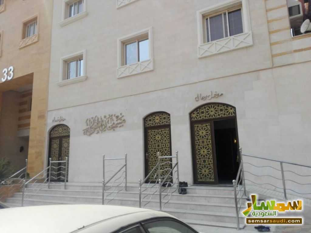 Photo 6 - Apartment 4 bedrooms 3 baths 147 sqm super lux For Sale Mecca Makkah