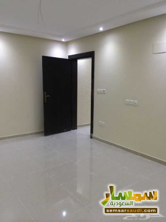 Photo 8 - Apartment 4 bedrooms 3 baths 147 sqm super lux For Sale Mecca Makkah