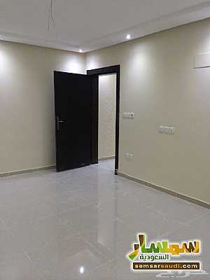 Apartment 4 bedrooms 3 baths 147 sqm super lux For Sale Mecca Makkah - 8