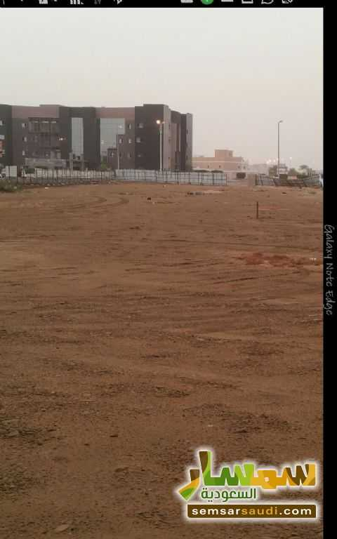 Ad Photo: Land 5300 sqm in Jizan