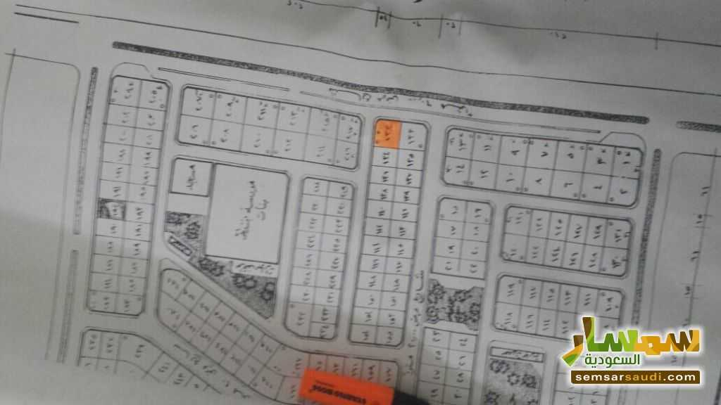 Photo 1 - Land 1,045 sqm For Sale Jeddah Makkah