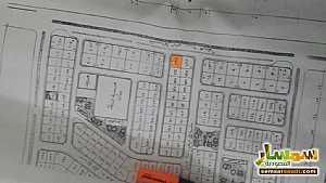 Ad Photo: Land 1045 sqm in Jeddah  Makkah