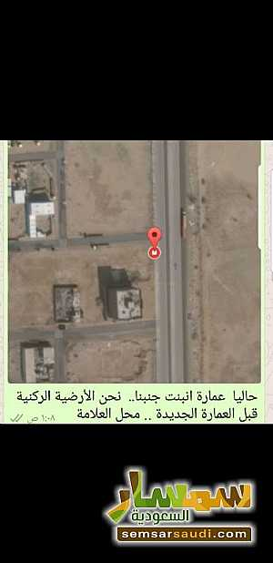 Land 1,045 sqm For Sale Jeddah Makkah - 3