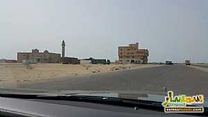 Land 1,045 sqm For Sale Jeddah Makkah - 4