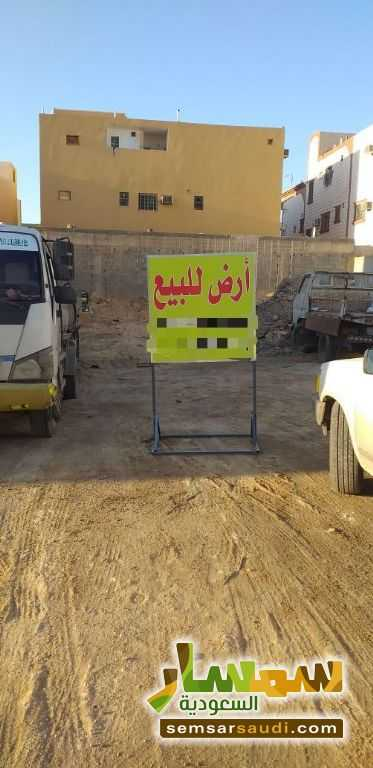 Ad Photo: Land 700 sqm in Riyadh  Ar Riyad