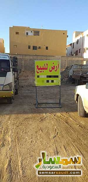 Land 700 sqm For Sale Riyadh Ar Riyad - 1
