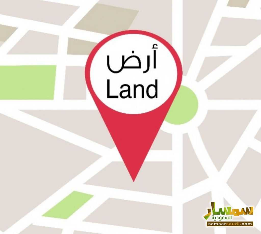 Photo 1 - Land 259000 sqm For Sale Riyadh Ar Riyad