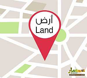 Ad Photo: Land 259000 sqm in Riyadh  Ar Riyad