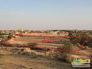 Ad Photo: Farm 7165 sqm in Makkah