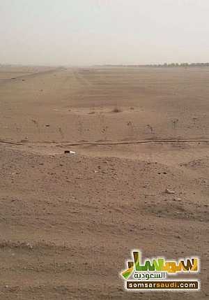 Ad Photo: Farm 133000 sqm in Jeddah  Makkah