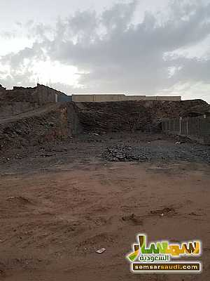 Ad Photo: Land 1300 sqm in At Taif  Makkah