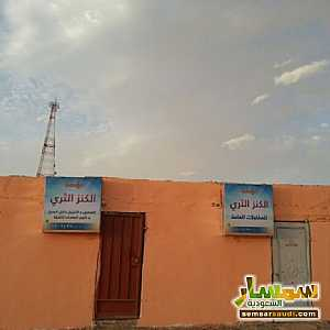 Ad Photo: Land 2500 sqm in Sajir  Ar Riyad