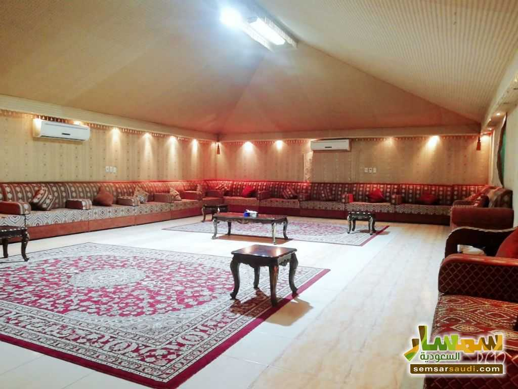 Photo 1 - Villa 4 bedrooms 4 baths 2,200 sqm extra super lux For Rent Al Khubar Ash Sharqiyah