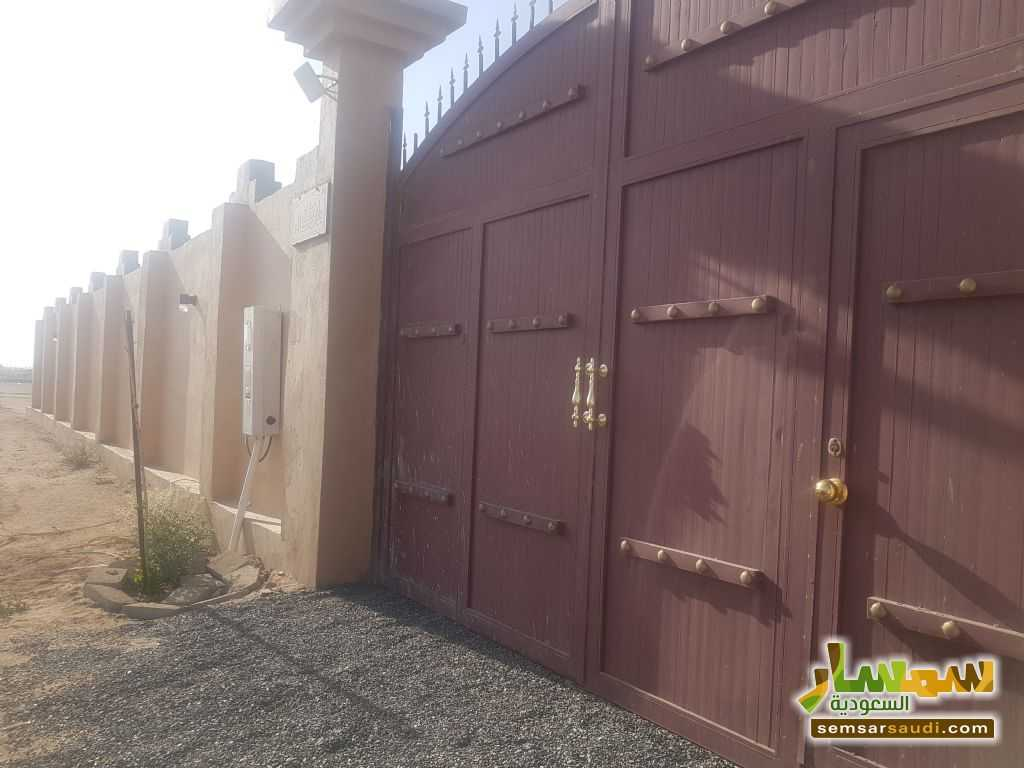 Photo 2 - Apartment 3 bedrooms 1 bath 675 sqm For Sale At Taif Makkah