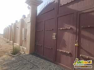 Apartment 3 bedrooms 1 bath 675 sqm For Sale At Taif Makkah - 2