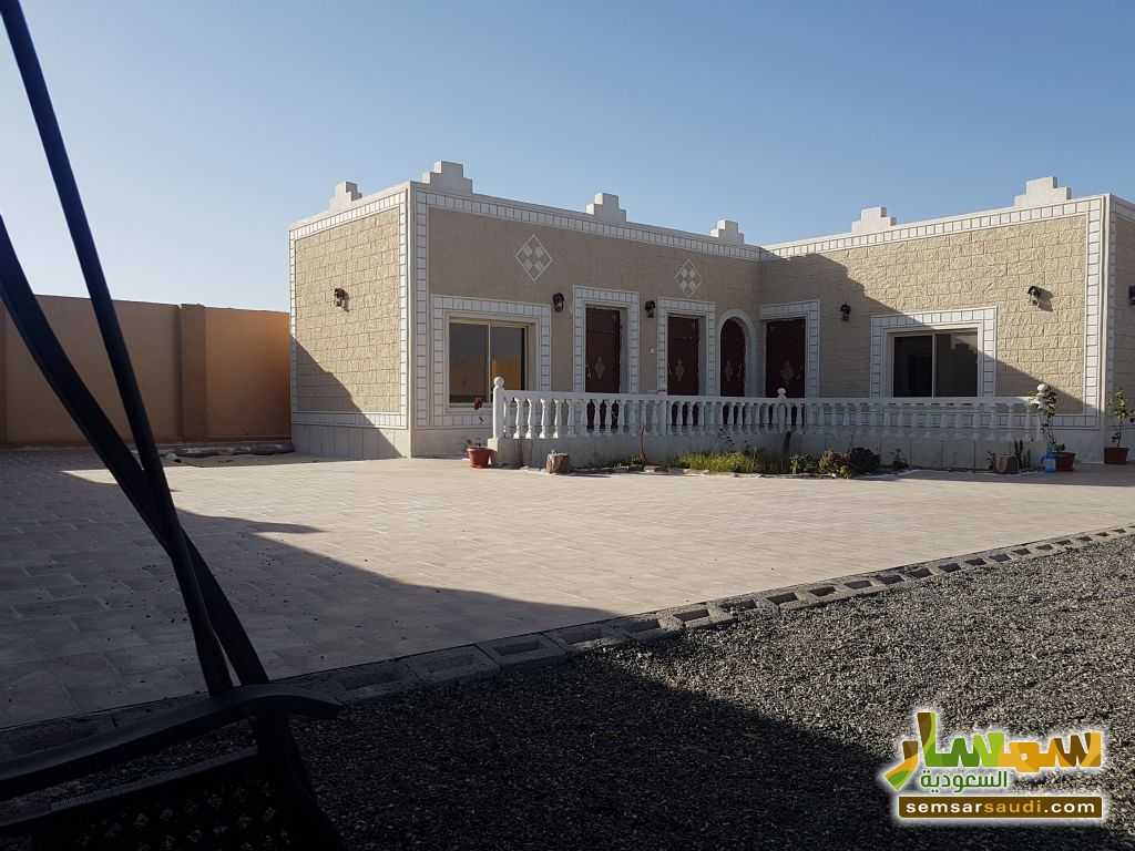Photo 3 - Apartment 3 bedrooms 1 bath 675 sqm For Sale At Taif Makkah