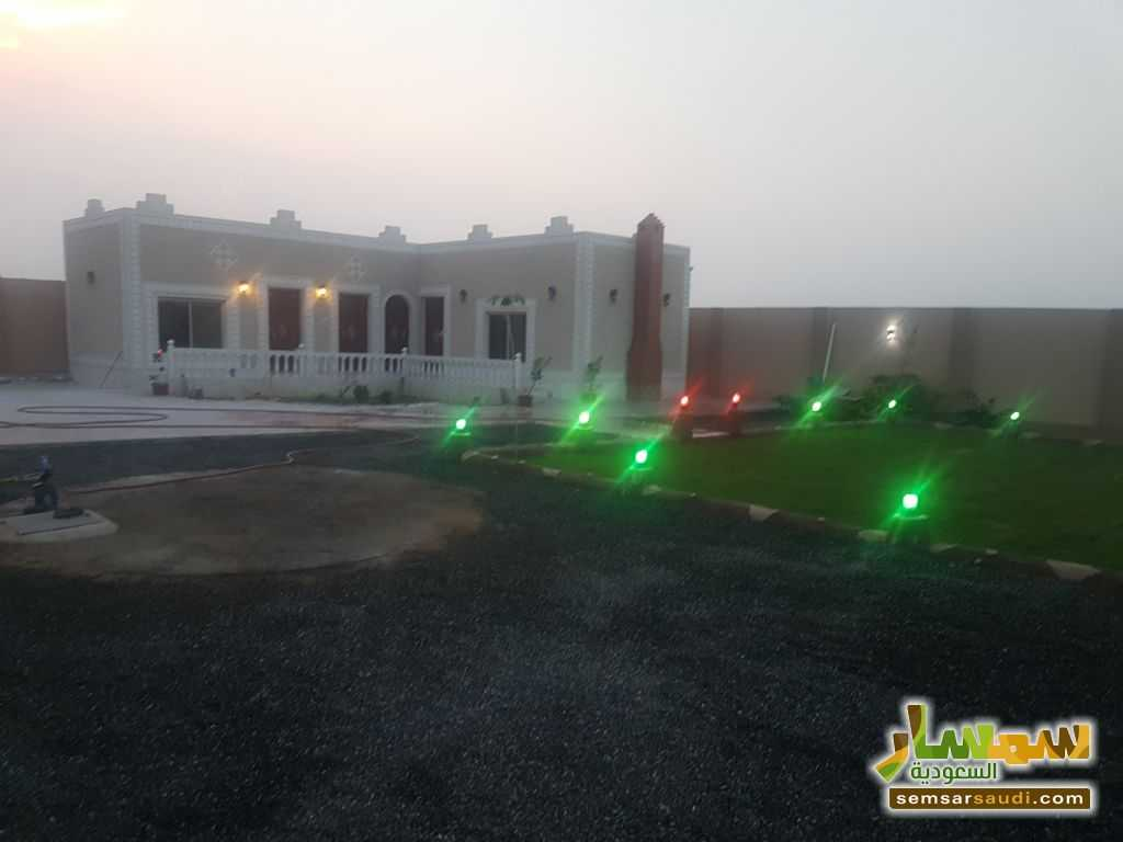 Photo 4 - Apartment 3 bedrooms 1 bath 675 sqm For Sale At Taif Makkah