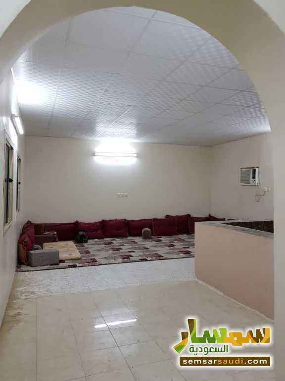 Photo 4 - Apartment 1 bedroom 2 baths 620 sqm extra super lux For Sale Mecca Makkah