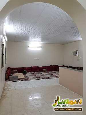 Apartment 1 bedroom 2 baths 620 sqm extra super lux For Sale Mecca Makkah - 4